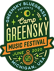 GRNSKY-0069-Camp-Greensky-2020-MainLogo.