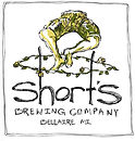 Shorts_Brewing_Co._Logo-1.jpg