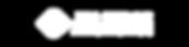 Jim-Saros-Logo.png