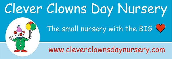 cleverclowns day nursery  signs1 (2).jpg