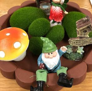 Fairy Garden Accessories.jpg