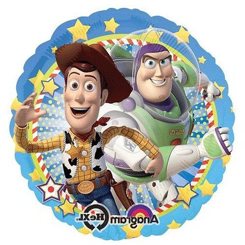 Balão Toy Story 43cm