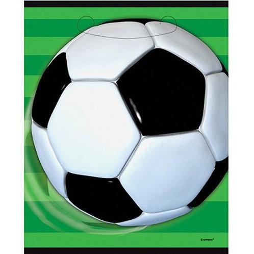 Sacos Futebol