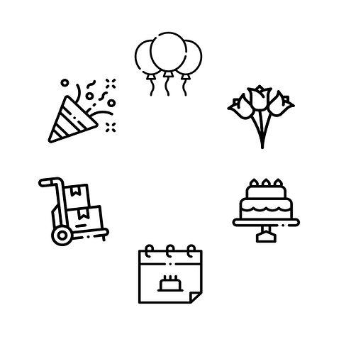 icons site_Prancheta 1.jpg