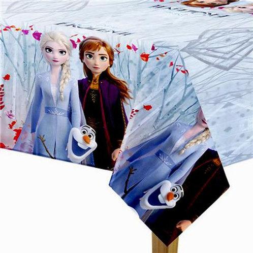 Toalha Frozen 2