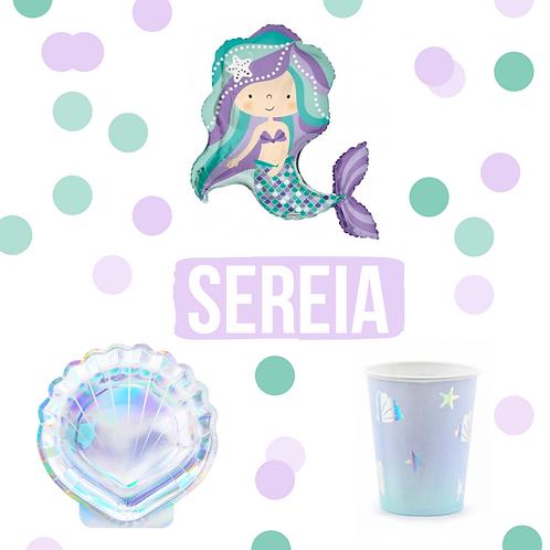 Kit Sereia