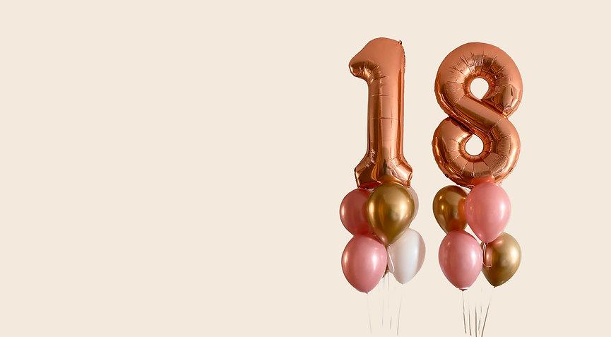 Balões slide 1_1_Prancheta 1.jpg
