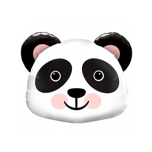 Balão Panda 79cm