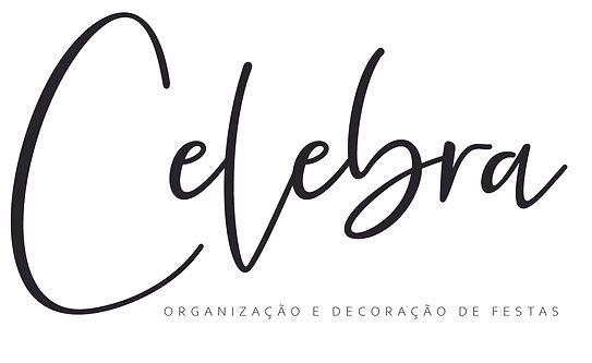 Celebra_Prancheta 1.jpg