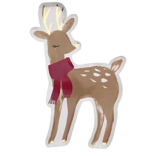 Prato Bambi