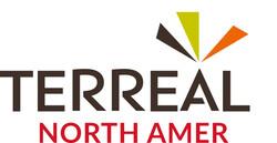 Terreal North America