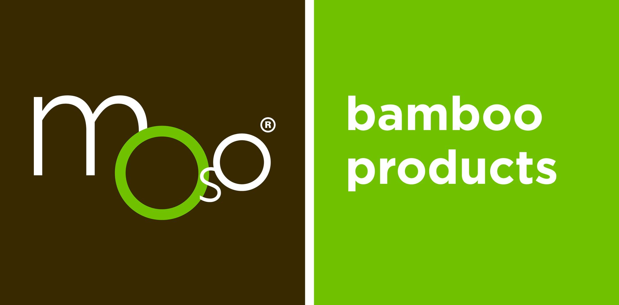 MOSO_TEXT_bambooproducts_DIAP_RGB_previe