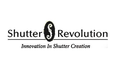 shutter+revolution