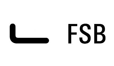FSB Stainless Hardware