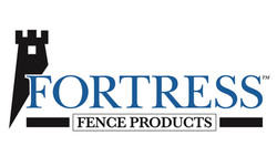Fortress Fence