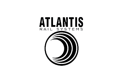 Atlantis Railing Systems