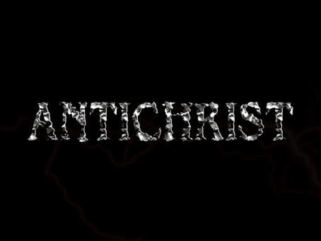 Anti-Christ spirit: Are you being influenced by it?