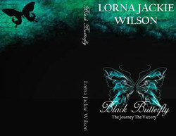 black butterfly bookcover.jpg