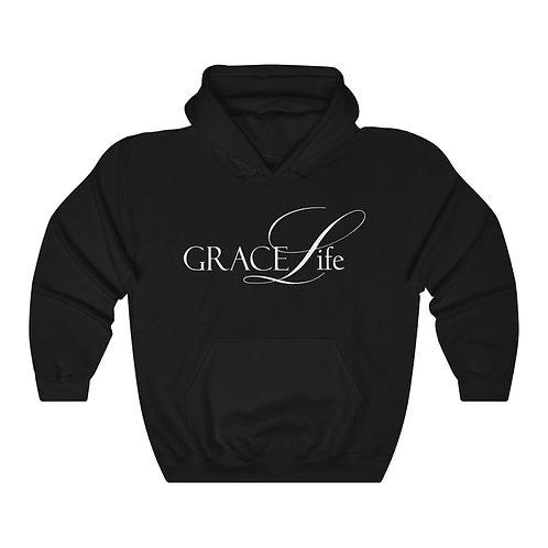 TRGrace12