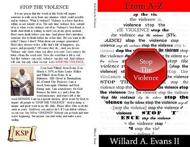 Willard Evans 3.jpg