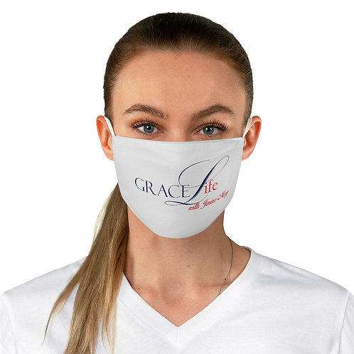 Grace Life face mask