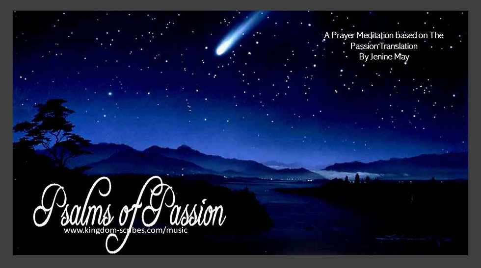 Psalms%20of%20Passion_edited.jpg