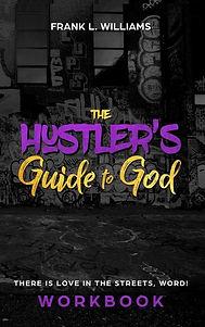 Hustler guide.jpg