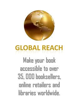 Publishing Services