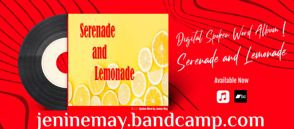 facebook-cover-template-for-a-new-single