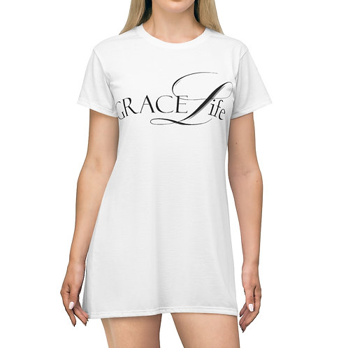 TRGrace14