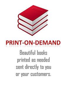 Publising Services
