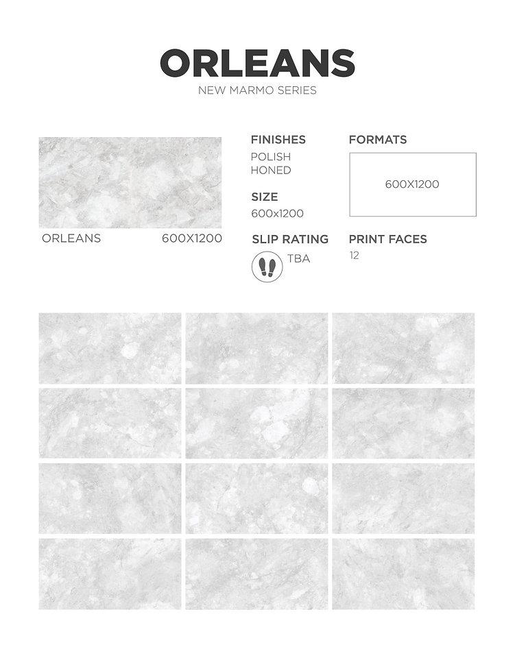 ORLEANS-NEW-MARMO.jpg