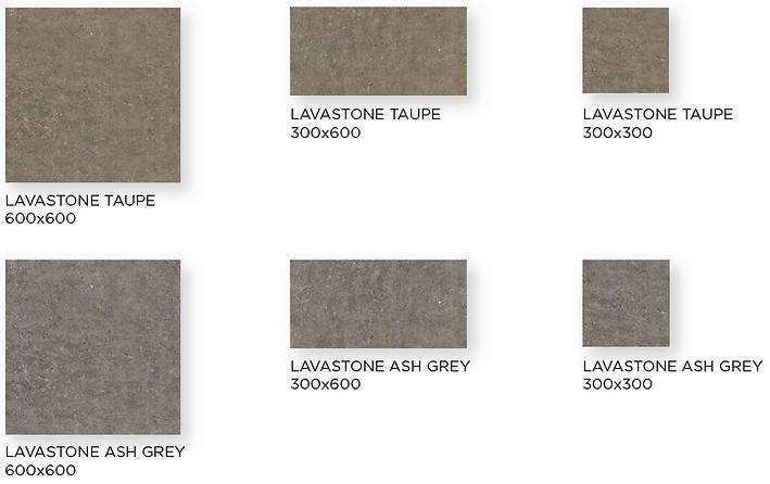 lavastone2-002.png