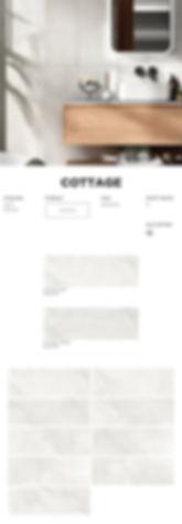 cottage-wix-p.jpg