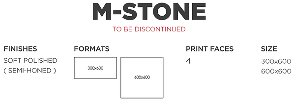 m-stone.png