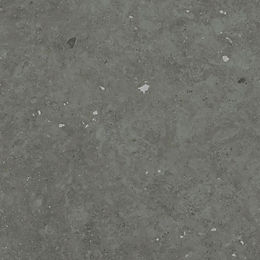 moonstone-dark-grey.jpg