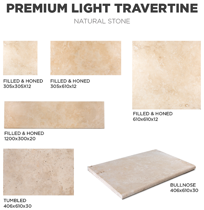 premium_light_travertine.png