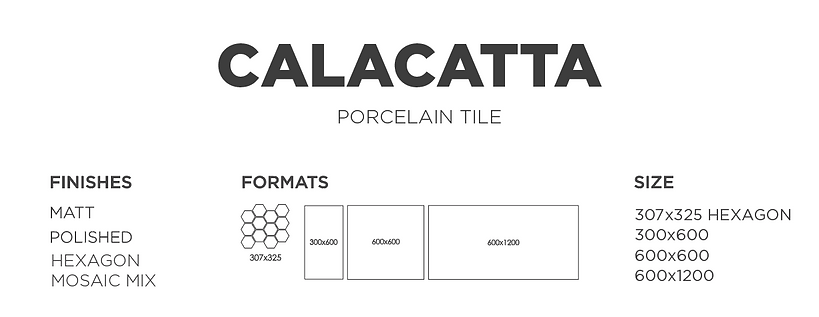 CALLACATTA.png