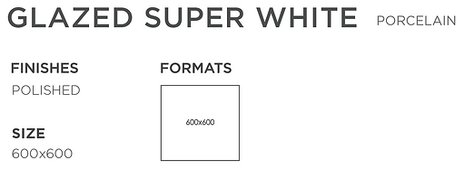 glazed_super_white.png