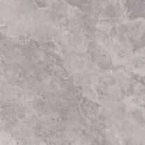 travertino-dark-grey.jpg