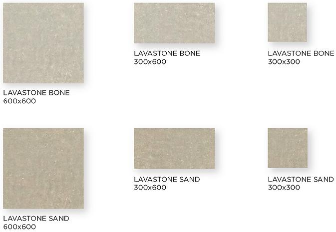 lavastone1_001.png