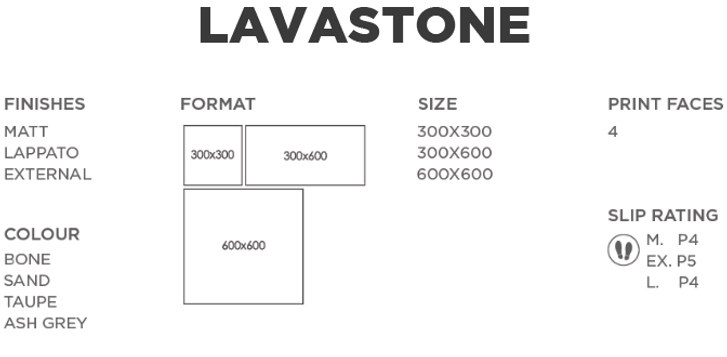 lavastone-lapa.png