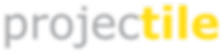 projectile-logo-png.png