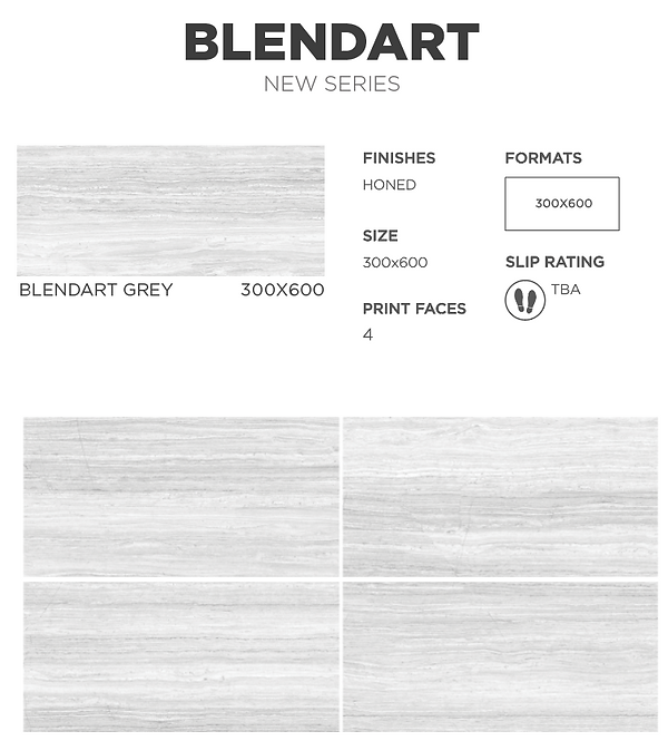 blendart.png