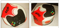 xbox cake.png