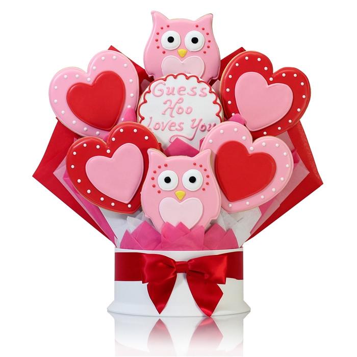 Hoo_Loves_You_Cookie_Bouquet.jpg