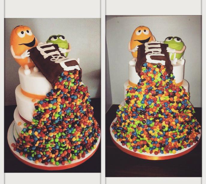 m&m cake.png
