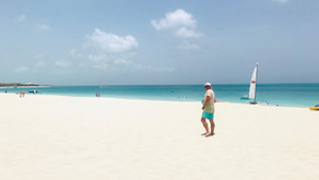 5 Reasons -  TCI should be top of your list for post Covid-19 travel...
