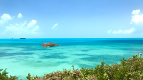 Driving in Turks and Caicos - Don't miss out on the adventure...