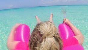 Beach Please! - Our TOP 10 Beach Day items